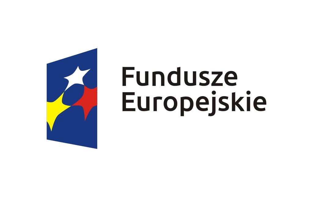 Ilustracja do informacji: Fundusze Europejskie na szkolenia