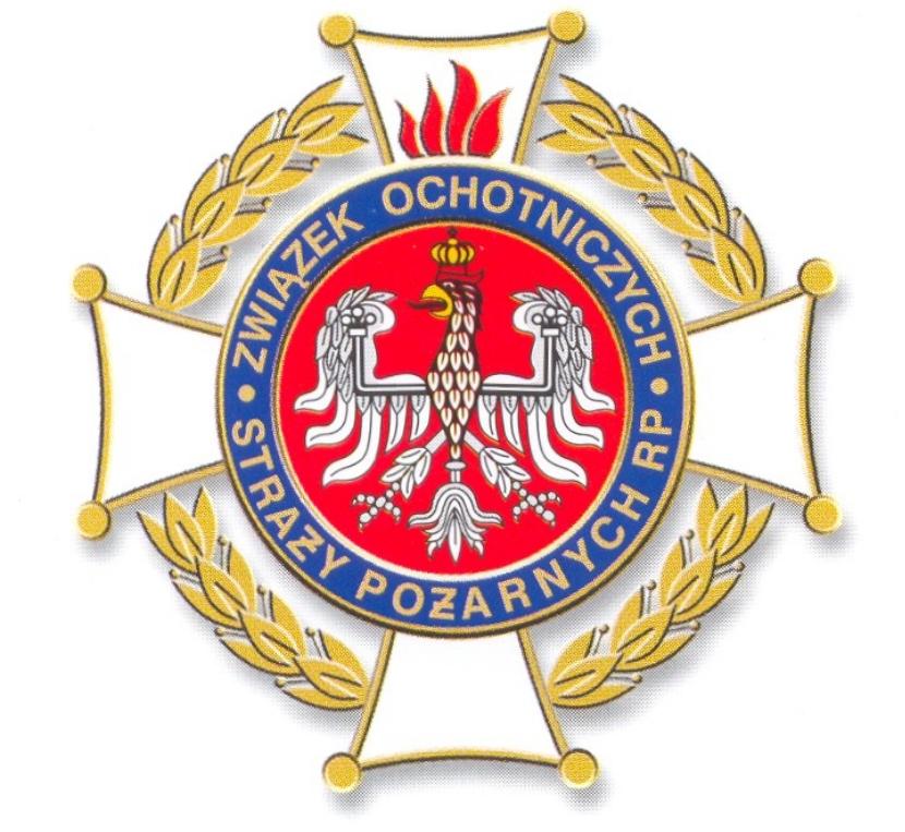 Ilustracja do informacji: OSP Nowakowo otrzymało promesę na zakup samochodu ratowniczo – gaśniczego