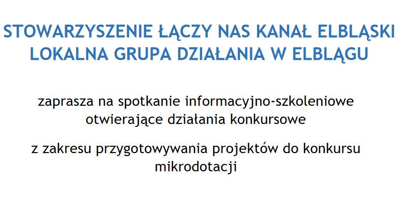 Ilustracja do informacji: NOWE FIO 2021 - Warmia Mazury Lokalnie 5