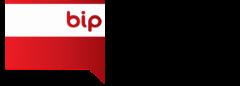 Baner: B1-BIP