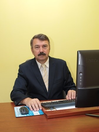 """Ilustracja do informacji: """"Plebiscyt Samorządowiec 2020"""""""