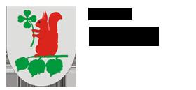 Logo: Urząd Gminy Elbląg